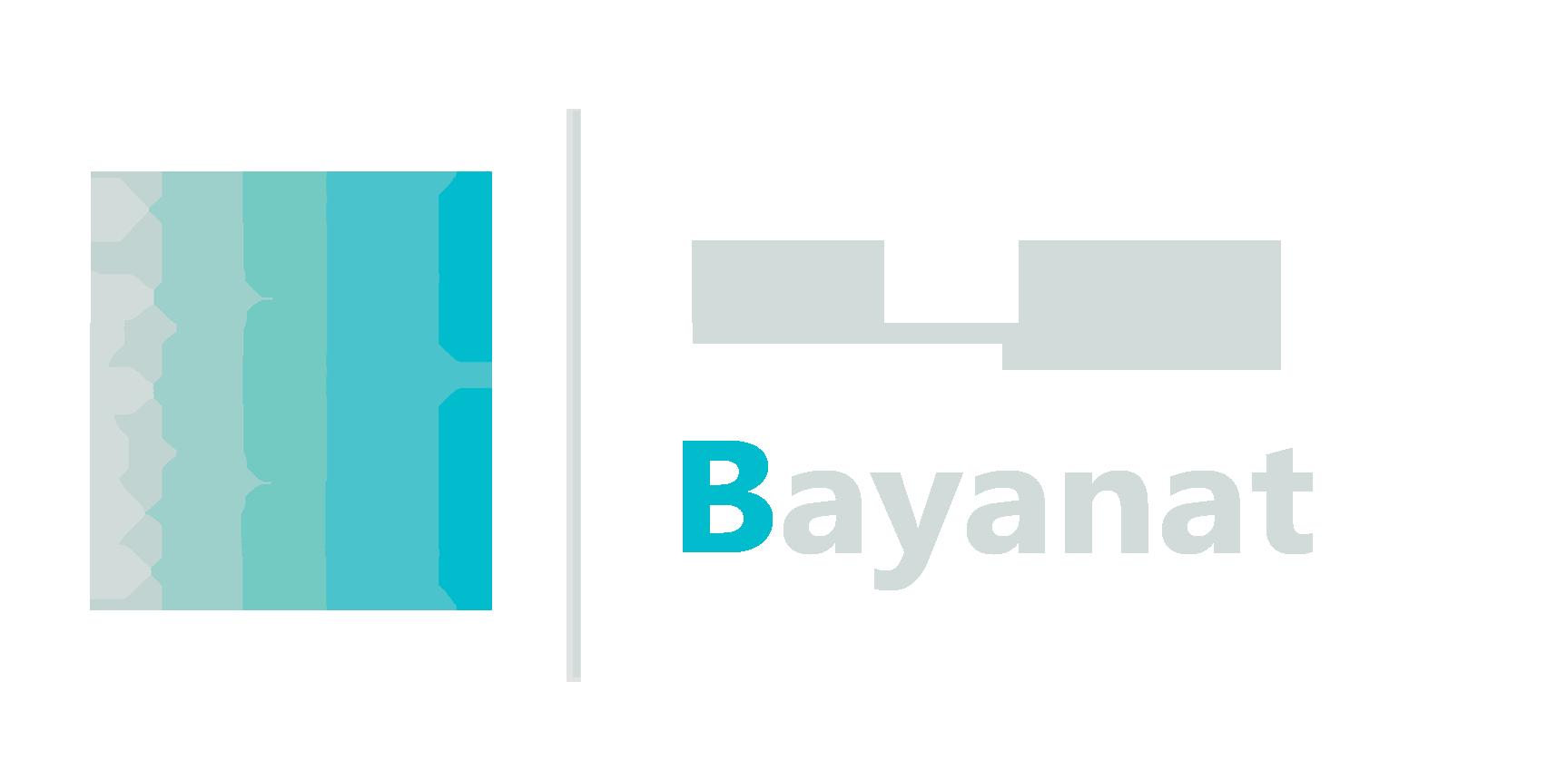 Bayant Logo
